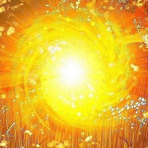 Мысль создаёт материю - Сила мыслеформ - А.Ф.Черняев