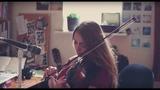 Autumn - Paradise Nox ANAVAE Rendition Powered by Pledge Music