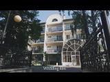 Свадебный клип Лилии и Радика