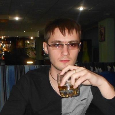 Александр Чупин