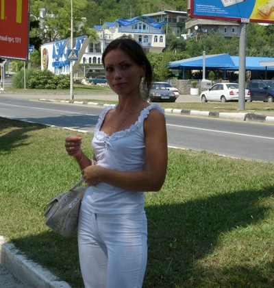Мария Канторович, 11 июня , Минск, id225535538