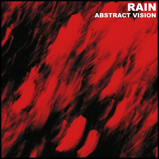Rain альбом Abstract Vision