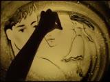 Антиреспект и Мафик - Нарисуй (альбом