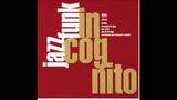Incognito - Shine On (HD)
