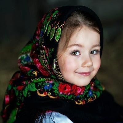 Sofina Sofina, 2 марта , Луцк, id125840357