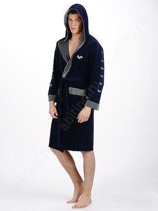 Одежда для скайрима женская с доставкой