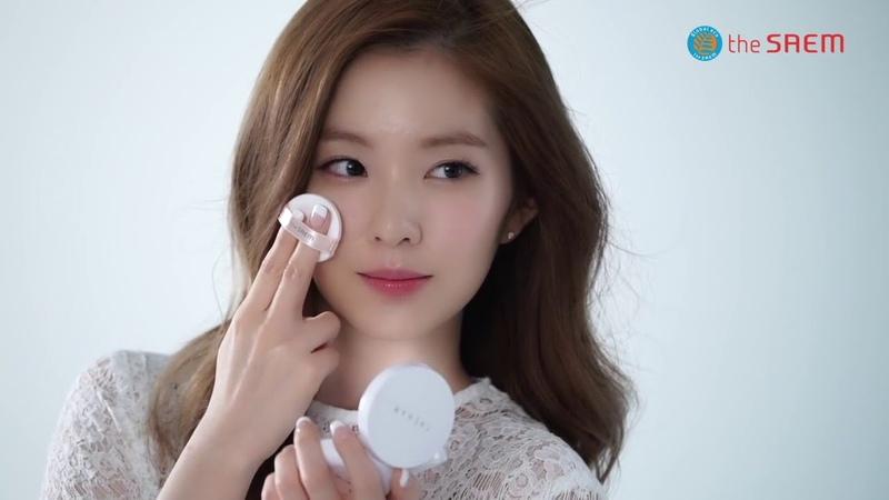 Irene | BODY 💥