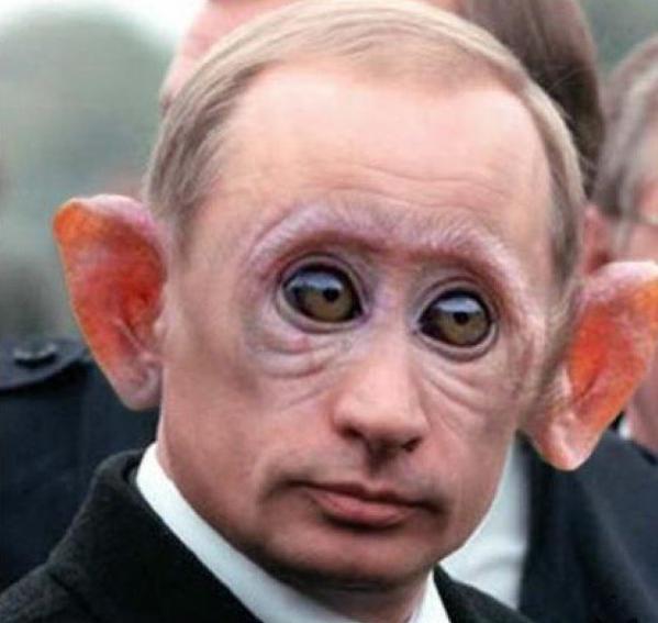 """Time: В Кремле привыкли называть свои же преступления """"провокациями"""" - Цензор.НЕТ 3801"""