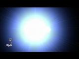 Evgene Ikonnikov  -  Song Of Ocarina  (Extended Version)