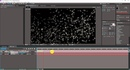 Урок Куб в After Effects с помощью плагина Plexus