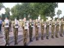 Боевой расчет.21 июня 2018.пограничники.Брестская крепость