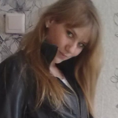 Кристина Климова, 22 ноября , Челябинск, id147952313