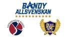 15/12/18/Katrineholm Bandy-Peace Love City Bandy/Allsvenskan-2018-19/Highlights/