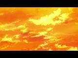 Ведьмочка Рурумо 1 серия / Волшебница Рурумо / Majimoji Rurumo (Русская озвучка)