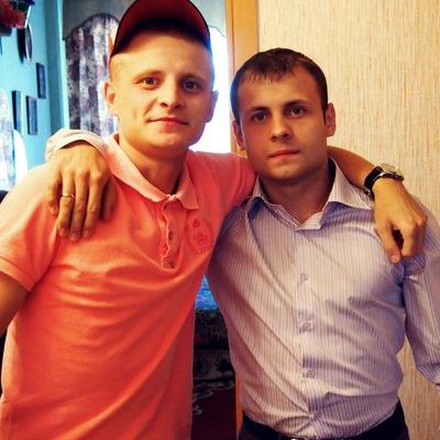 Sergey Andreev, 15 июля , Санкт-Петербург, id98602657