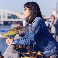 Anastasia Kulakova фото