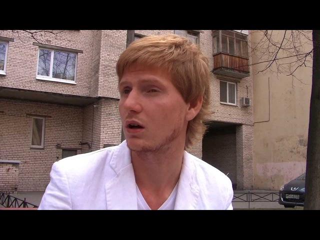 Виталий Гиберт Презентация Книги
