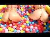 Alexis Fawx, &amp Cherie DeVille (Alexis Fawx 1st Lesbian Anal)2018, Dildo, Anal, Double Penetration DP, Big Tits, 1080p