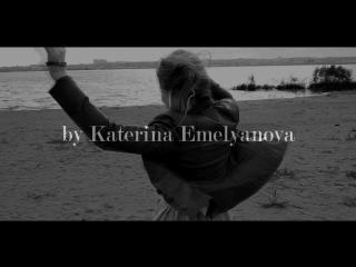 #videoportrait Evgeniya