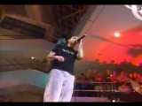 Linkin Park - In_the_end_live_hall_of_fame