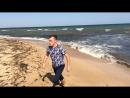 Video-19-08-18-10-00-6