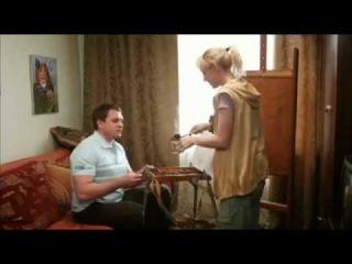 Земский доктор 4. Возвращение - 11 серия (2013) Сериал «Земский доктор [4 сезон]» смотреть онлайн