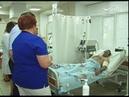 Вице-президент Национальной медицинской палаты назвал Самарскую область флагманом