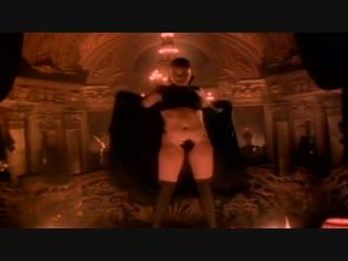 Shabba Ranks - Slow & Sexy feat. Johnny Gill