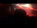 Die Antwoord - Happy Go sucky Fucky