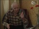 Чернобыльская авария А.С. Дятлов - эксклюзивное интервъю - первоисточник