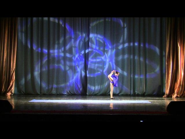 Цирк КАСКАД Концерт 22 мая 2013 г » Freewka.com - Смотреть онлайн в хорощем качестве
