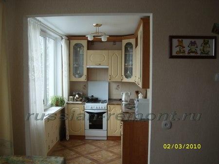 квартиры в санкт-петербурге студии цены