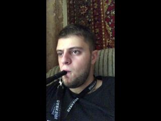 Самвел Седракян — Live