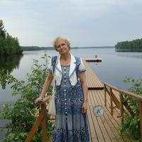 Елена Малашенко