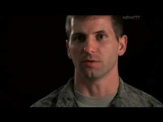 Боевой пёс: Лучший друг солдата / War Dog: A Soldier's Best Friend (2017) BDRip 720p [vk.com/Feokino]