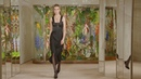 Hermes | Pre-Fall 2019 Full Fashion Show | Exclusive