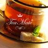 Индийский чай -Тимейт в Москве