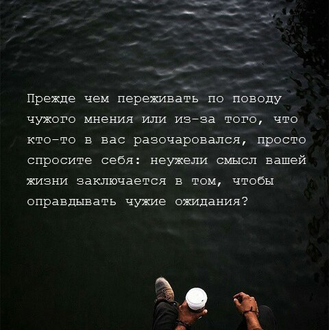 https://pp.vk.me/c543100/v543100658/11ec8/VZjGMeJ1gW0.jpg