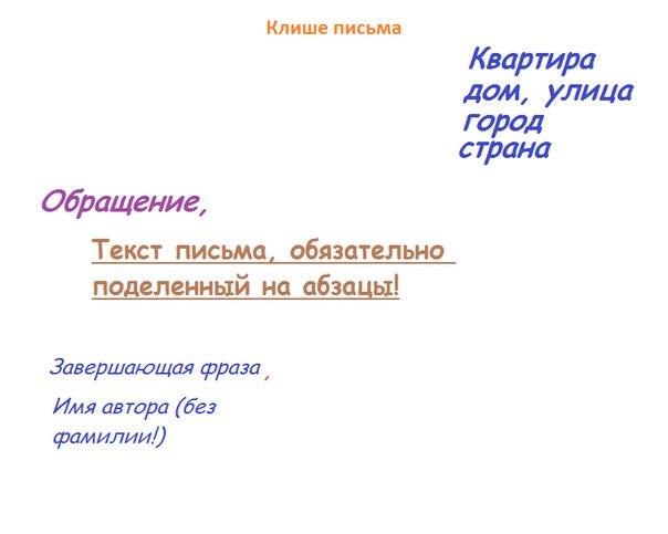 sigma rc 1209 инструкция скачать