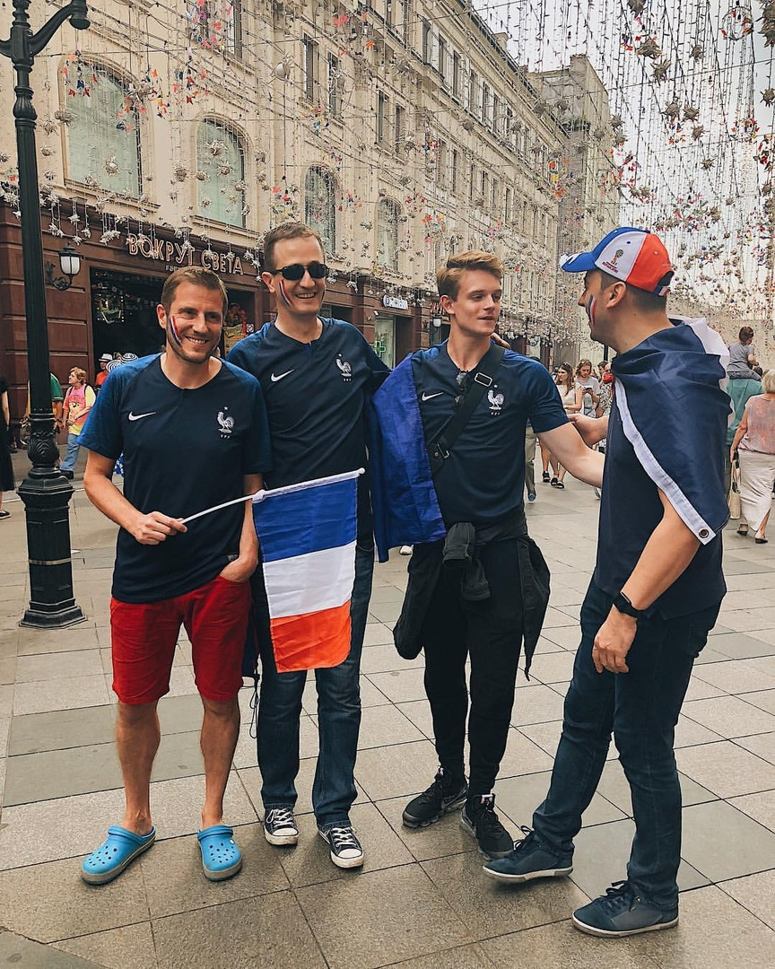 Чемпионат Мира по футболу 2018 - Страница 23 -eY97g_AM8Y