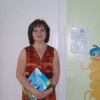 Мария Мариева
