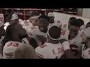 Ohio State Football 2018 Hype Video