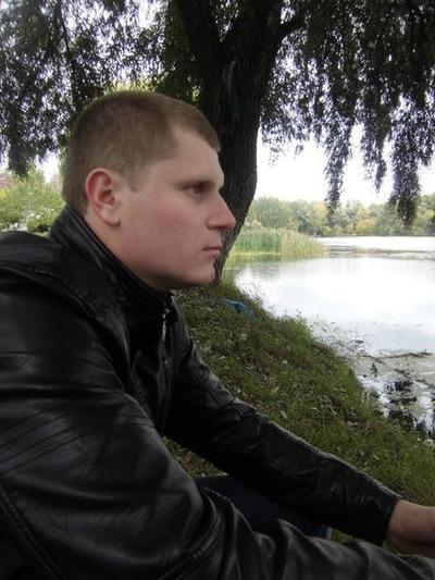 Ruslan Granko, 22 октября , Сумы, id85763564