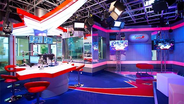 «Европейская медиагруппа» запустила новый формат интеграции в подкастах популярных шоу своих радиостанций - Новости радио OnAir.ru