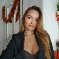 АлинаМилославская