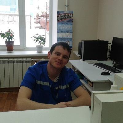 Александр Сидоров, 26 апреля , Москва, id162626849