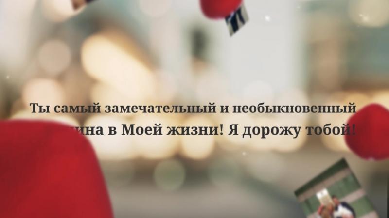 Елена_Скрипкина_1080p-1.mp4