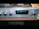 Радиотехника у101 Hi Fi стерео