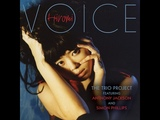 Hiromi The Trio Project - Voice (Full Album)