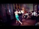 Orquesta Romantica Milonguera Poema